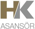 HK Asansör