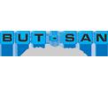 but-san-logo